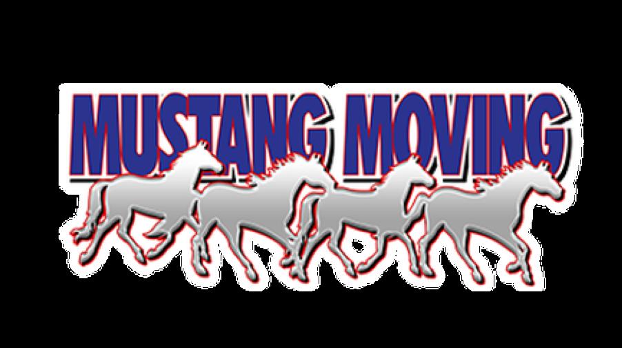 MUSTANG-MOVING-SQUARE-LOGO