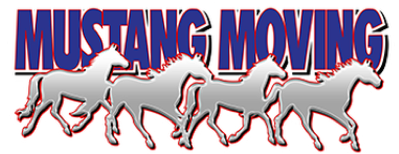 cropped-MUSTANG-MOVING-SQUARE-LOGO